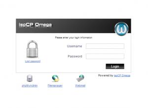 IspCP