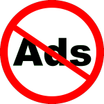 block-ads.png.pagespeed.ce.ilt7LDHC30