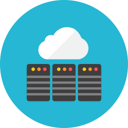 1445465012_Database-Cloud