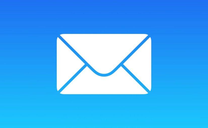 Gmail alapú sendmail levelezés Ubuntu 18.04-es rendszeren
